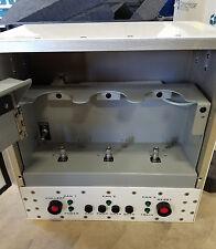 Chemical Vapor Sampling Unit, (CVSU) Chemical Collection Unit 5-15-30818
