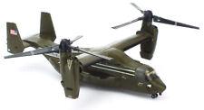 Af10012a 1/72 Bell-boeing V-22 Osprey Tiltrotor USMC Vmm-264 (anti Pliable) W /