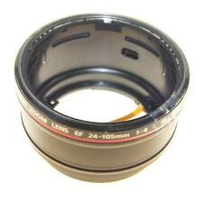 Lente Zoom Canon Ef 24-105MMM F4 L Is Usm enfoque barril Assembley Nuevo