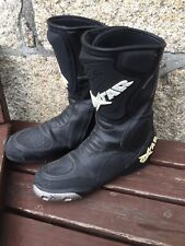 Oxtar Waterproof Boots Size 8/42