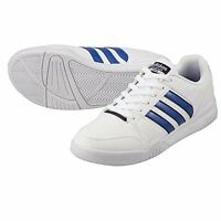New Adidas NEO Cloudfoam VS Court Men's Trainers/sneakers/sport shoes/white