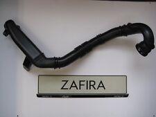 Schlauch Ladeluftkühler original Zafira C Tourer A20DTH vom Opel Händler
