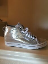 Womens Adidas Shoes