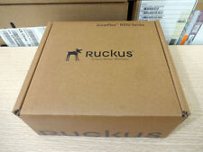 GENUINE 901-R510-WW00 Ruckus Zone flex R510 Dualband Wireless Access Point