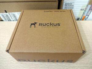 GENUINE 901-R510-WW00 Ruckus Zoneflex R510 Dualband Wireless Access Point