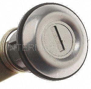 Door Lock Cylinder Set Standard Motor Products DL28