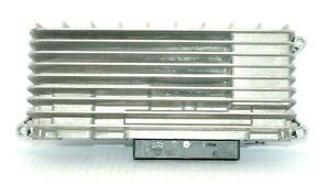 ⭐ Amplificador  AUDI Q7 2006 - 2009 4L0910223K 4L0035223C  ⭐