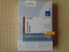 simatic wincc basic v14 new factory sealed programming engineering software