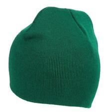 dc21731e814 Beanies Cap Hat 8