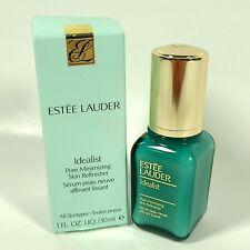 Estee Lauder Idealist Pore Minimizing Skin Refinisher All Skin Types 1.0 Ounce