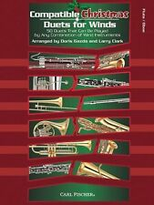 Holiday Flute Sheet Music & Song Books