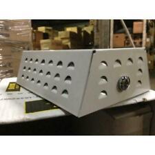 Beko Btg Um2 Thermostat Guard Metal With Lock 8 18x5 New