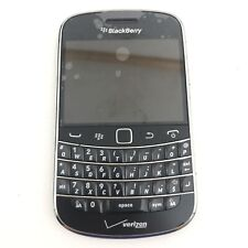 BlackBerry Bold 9930 - 8GB - Black Smartphone QWERTY (Verizon) - Phone Only