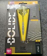 Target Bolide 05 Steel Tip Dart - 80% Tungsten, 22 gram
