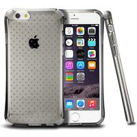 Anti-Urto GEL TPU SOTTILE PARAURTI CUSTODIA COVER per iphone apple