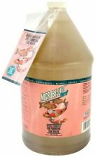 LM Microbe-Life TheraP for Ponds 1 Gallon
