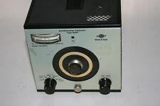 Bruel Amp Kjaer Type 4291 Accelerometer Calibrator