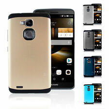 Unbranded/Generic Glossy Rigid Plastic Mobile Phone Cases, Covers & Skins for HTC