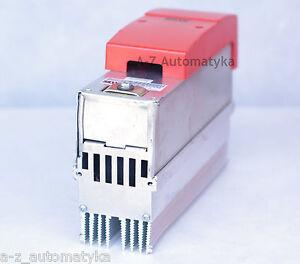 SEW Eurodrive AUSGANGS OUTPUT FILTER HF015-503  Nr 8260303