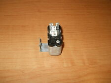 1973 AIR CONDITION BLOWER RELAY CHRYSLER DODGE PLYMOUTH
