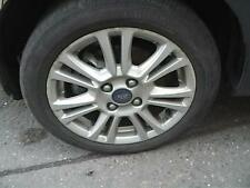 Ford Car and Truck Wheels with 4 Studs