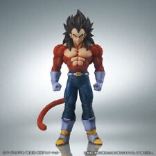 Dragon Ball GT Gigantic Series Vegeta Super Saiyan 4 Special Color Ver. LiMITED