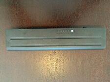 Replacement Notebook Battery for Dell Studio 1558 11.1 Volt Li-ion Laptop Batter