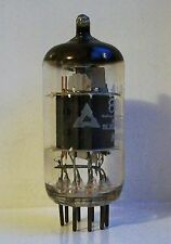 8A8 Vacuum Tube Radio Valve Brand New 9A8 Old Stock Original Cleaned And Tested