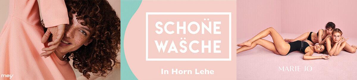 schoene-waesche-dessous
