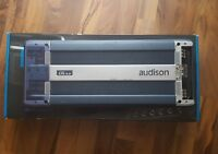Audison Verstärker Lrx 6.9