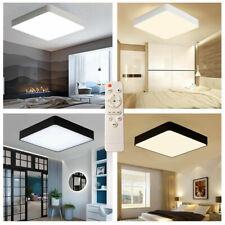 LED-Deckenlichter/-leuchten günstig kaufen | eBay