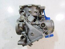CARBURATORE chassis CIL. 4 CARBURATORE CARBURETOR housing Honda CBR 1000 F sc21'89