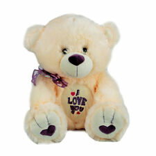 Korimco Bear 2002-Now Stuffed Animals