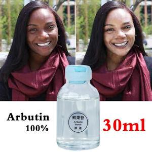 Dark Skin Whitening Oil Dark spot Brightening Bleaching Lightening Serum Oi 30mL