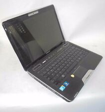 Toshiba Satellite Pro U500 Core 2 Duo T6670 2.2GHz 4GB DDR2 320GB Laptop 13.3""