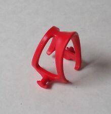 Playmobil Red Harness for Reindeer Santa's Sleigh 3366 3604 5590 5977