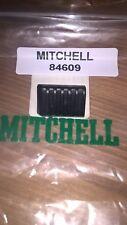 MITCHELL 1140G,1165G ETC ANTI-REVERSE BUTTON. REF# 84609. APPLICATIONS BELOW.