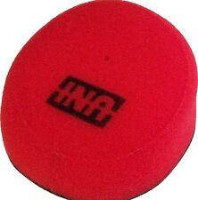 YAMAHA YZ125 YZ 125 1993-2013 UNI Foam Air Filter