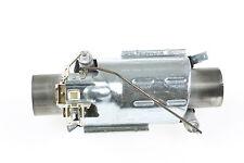 Currys D3422f De3430fw Essentials Dishwasher Heater Element & Thermostat