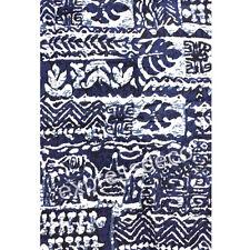 Patch Tissu Ethnique Africain 145 cm Patchwork Confection Vêtement Sac Robe Jupe