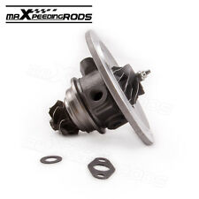Replacement turbo chra For Nissan Cabstar 2.5 Dci YD25 2006-2011 VN4 / VB420119