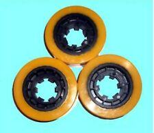 Accura Apfw 076 30 X 76 Mm Ro 07 Stock Feeder Roller Wheels For Baby Feeder