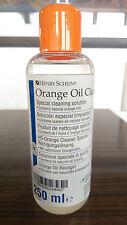 Orange Oil Cleaner Spezialreiniger mit natürlichen Orangenöl 250 ml Flasche
