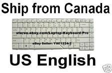 Acer Aspire 5710 5710G 5710Z 5710ZG 5715 5715Z 5715ZG Keyboard - US English
