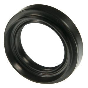 Output Shaft Seal  National Oil Seals  710118