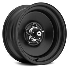 US Wheel Ratrod steel smoothie Detroit Steel Size:20x8 20x9 Ford Falcon Truck