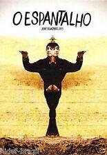 DVD O Espantalho [ Scarecrow 1973 ] [ Region ALL ] [ Al Pacino ]