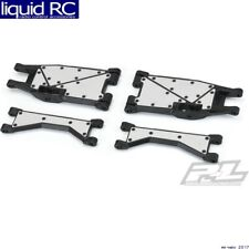 Pro-Line 6339-00 PRO-Arms Upper & Lower Arm Kit for X-MAXX F/R