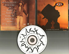 MELLOW MAN ACE SAMPLER & What's it take pull a hottie EXTEND HOUSE MIX PROMO CD