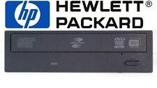 HP DVD Burner/Writer Desktop PC Drive LightScribe 447310-001 TS-H653 *LIKE NEW